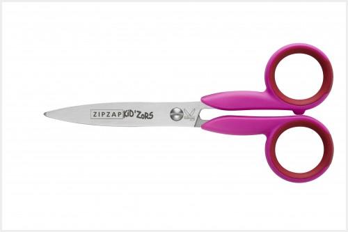 Kretzer Zipzap 8 Textile Craft Scissors Made in Germany
